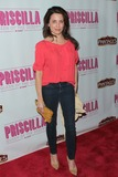 Alanna Ubach Photo - Alanna Ubach attends Priscilla Queen of the Desert Los Angeles Premiere 29th May 2013 the Pantages Theatre Los Angeles causa Photo TleopoldGlobephotos
