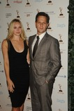 Josh Charles Photo - Josh Charles attending the 63rd Primetime Emmy Awards Preformers Nominee Reception Held at the Pacific Design Center in West Hollywood California on 91611 Photo by D Long- Globe Photos Inc