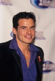 Antonio Sabato Jr Photo - Antonio Sabato Jr at Vh1 Fashion 1996 Awards 1996 K6676fb Photo by Fitzroy Barrett-Globe Photos Inc
