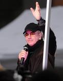 Neil Diamond Photo 1