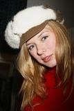 Andrea Harrison Photo 1