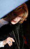 Jeanne Moreau Photo 1