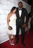 Amare Stoudemire Photo - The Gordon Parks Foundation Awards Dinner and Auction 2014 Cipriani Wall Street NYC June 3 2014 Photos by Sonia Moskowitz Globe Photos Inc 2014 Amare Stoudemire