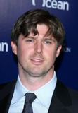 Christopher Reeve Photo - Matthew Reeve Director and Son of Christopher Reeve 7th Annual Night by the Ocean Gala Beverly Hills Los Angeles 10-17-2010 Photo by Graham Whitby Boot-allstar-Globe Photos Inc 2010