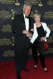 Alex Trebek Photo - Florence Henderson Alex Trebek Attend the Creative Emmy Awards 2015 at the Universal Hilton on April 24th 2015 in Universal Citycalifornia UsaphotoleopoldGlobephotos