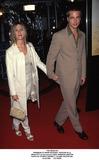 Brad Pitt Photo 1