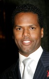 AJ Calloway Photo - Opening Night of  the Color Purple  at the Broadway Theatre  New York City12-01-2005 Photo by Barry Talesnick-ipol-Globe Photosinc Aj Calloway