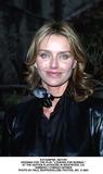Kimberly Conrad Photo 1
