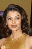 Aishwarya Photo 1