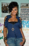 Ashanti Douglas Photo 1