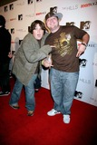 Andy Milonakis Photo - Mtv  Teen Vogue Host the Hills Viewing Party Lax Hollywood CA 05-31-2006 Photo Clinton H WallacephotomundoGlobe Photos Andy Milonakis and Nic Nac