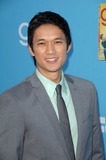 Harry Shum Jr. Photo 1