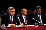 Stephen Breyer Photo 1