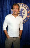 Arjen Robben Photo - the Hit the Ground Running Party Chelsea Football Club Party the Skybar Mondrian Hotel West Hollywood California 07-31-2006 Arjen Robben