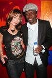 Tony Okungbowa Photo 1