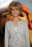Kate Dicamillo Photo - The World Premiere of the Tale of Despereaux Hollywood CA 12-07-2008 Kate Dicamillo Photo by David Longendyke-Globe Photos