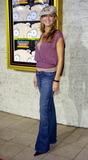 Stewie Griffin Photo 1