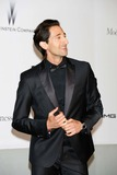 ADRIAN BRODY Photo - Adrian Brody Stars to Gather in Cannes For Amfars 21st Cinema Against Aids Gala Cannes Film Festival 2014 Cannes France May 21 2014 Roger Harvey