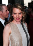 Amy Ryan Photo 1