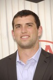 Andrew Luck Photo 1