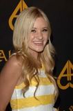Aly and AJ Photo 1