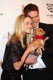 Amanda Hearst Photo - Amanda Hearst and Steven Read Attend the Humane Society of the United States Annual to the Rescue New York Benefit Cipriani 42nd Street NYC November 13 2015 Photos by Sonia Moskowitz Globe Photos Inc