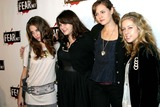 The Donnas Photo 1