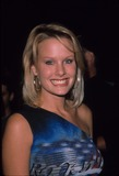 Heather Stephens Photo - Heather Stephens at Tomcats Premiere Universal City Walk Ca 2001 K21408psk Photo by Paul Skipper-Globe Photos Inc