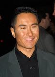 Anthony Wong Photo 1