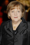 Angela Merkel Photo 1