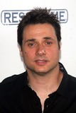 Adam Ferrara Photo 1