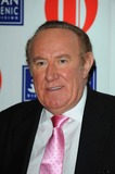 Andrew Neil Photo 1