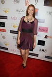 Anna Easteden Photo - Charmaine Blakes Ultra Gold Pre-academy Awards Luxury Lounge For the Stars Fashion House Los Angeles CA 02282014 Anna Easteden Clinton H WallaceGlobe Photos Inc