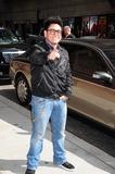 Andrew Garcia Photo 1