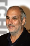 Alan Yentob Photo 1