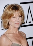 Christine Lahti Photo 1