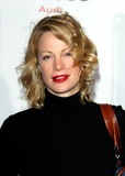 Alison Eastwood Photo 1