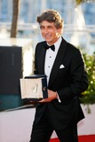 Alexander Payne Photo - Alexander Payne Accepted the Award For Bruce Dern Best Performance by an Actor Winners Photo Call 66th Cannes Film Festival Cannes France May 26 2013 Roger Harvey