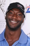 Aldis Hodge Photo 1
