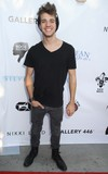 Bully Photo - Cassie Scerbo Hosts Boo2bullyings Take a Bite Out of Bullying Fall Global Campaign Launch Los Angeles Lgbt Center Los Angeles CA 07302015 Brandon Tyler Russell Clinton H Wallace-ipol-Globe Photos Inc