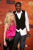 Amare Stoudemire Photo - Spike Tv Presents the 2nd Annual Guys Choice Awards Sony Studios Culver City CA 053008 Amare Stoudemire and Kendra Wilkinson Photo Clinton H Wallace-photomundo-Globe Photos Inc