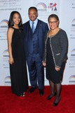 Karen Bass Photo - Jesse Jackson Ashleycongresswoman Karen Bass Attend Rainbow Push Entertainment Project 15th Annual Awards Dinner Held at the Beverly Hilton Hotel November 22nd 2013 Beverly Hillscausa Photo TleopoldGlobephotos