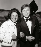Eydie Gorme Photo - Steve Lawrence and Eydie Gorme Photo Nate CutlerGlobe Photos Inc