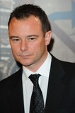Andrew Lancel Photo 1