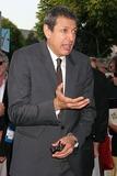 Jeff Goldblum Photo 1
